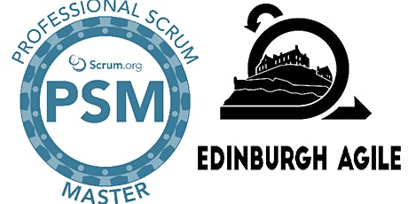 Professional Scrum Master(PSM) – 16th/17th August 2021 tickets