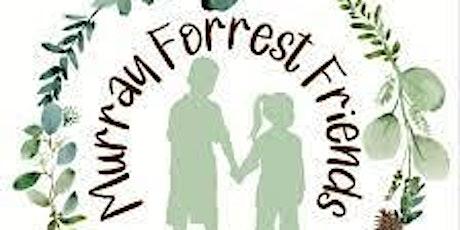 Karak forest Playgroup tickets