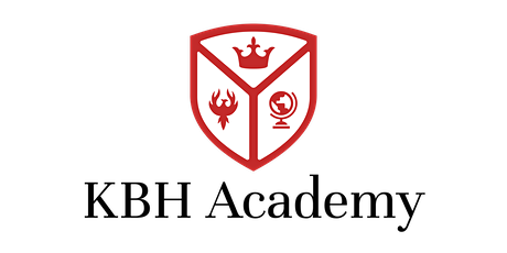 KBH Academy Open House tickets