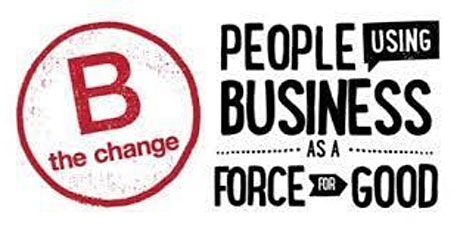 What is a B Corp and why do they matter? tickets
