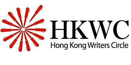 Hong Kong Writers Circle April Reading tickets