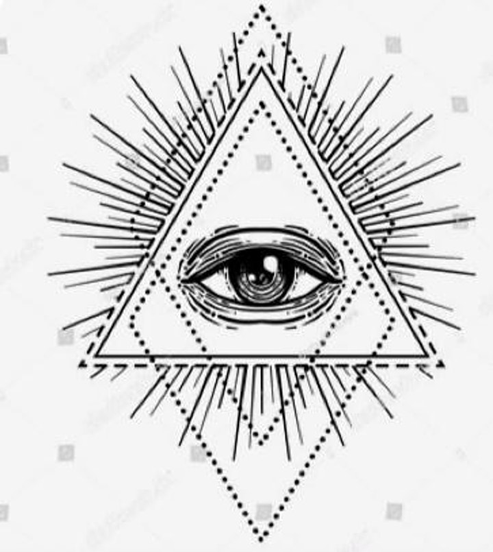 Awaken your third eye and activate your intuition image