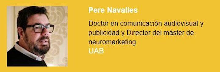 Imagen de WEBINAR: LA PUBLICIDAD CON AROMA