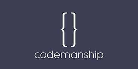 Codemanship Live - SHOC Modular Design Principles in C# tickets