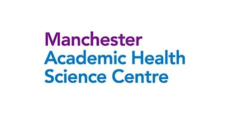 MAHSC Seminar Series: 'Occupational Health and Regulatory Sciences' - No.12 tickets