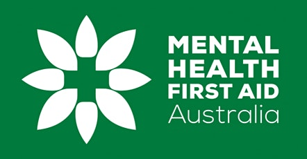 THMC Mental Health First Aid Session 8 tickets