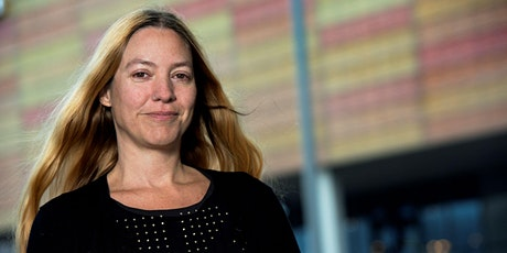 The Quest for Truth in the Information Age (Professor Sonja Smets) tickets