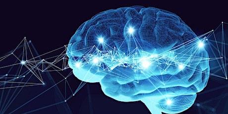 (9) Using Neuroscience in your Practice Part 1 - Maggi McAllister-MacGregor tickets