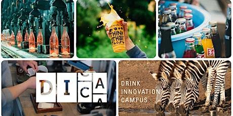 DICA-Talk //  Verpackung von smart bis nachhaltig Tickets