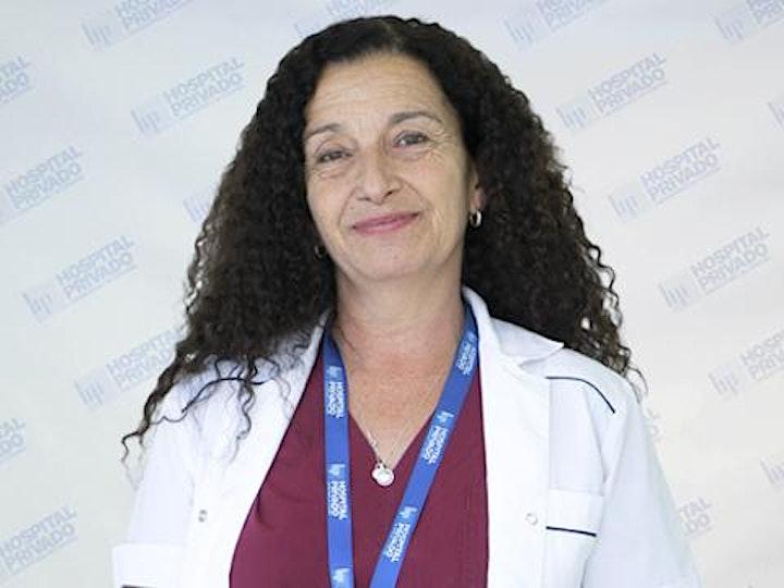 Imagen de Estados Hipertensivos del Embarazo. Tamizaje, tratamiento y manejo.