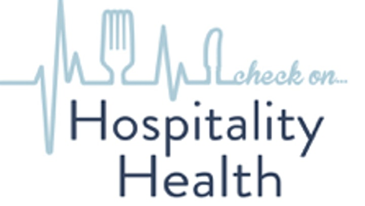 Mental Health Toolbox  -   Supporting Hospitality, Tourism and Events image
