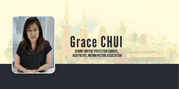 Vietnam Film Workshop image