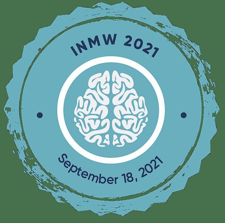 International Virtual Conferences on Neurology and Mental Health image
