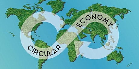Webinar - Circular economy: opportunity and risks in M&A tickets