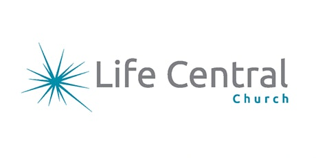 Baptism at Life Central tickets