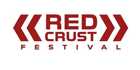 Red Crust Festival 2022 tickets