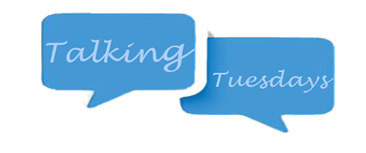 Talking Tuesdays: Get Chartered! image