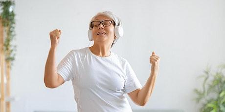 Musicoterapia: cómo influye la música en nuestro estado de ánimo entradas