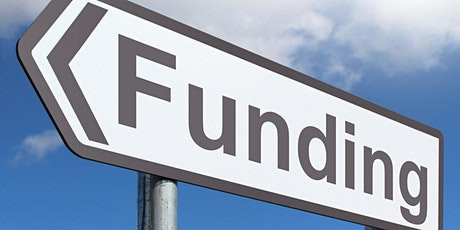Funding Scheme - Supporting Older People in the Vale of Glamorgan entradas