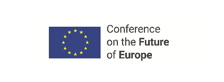 Stepping up action for a fairer, climate-neutral Europe image