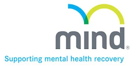 Mind Australia  Gippsland Carers Workshop Series - INVERLOCH tickets