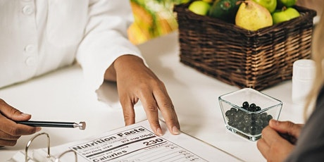 Información nutricional: qué comprar y qué dice ser bueno para la salud entradas