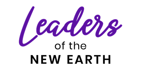 Leaders of the New Earth tickets