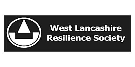 West Lancashire Resilience Society (WLRS) Q&A tickets