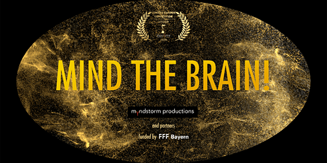 Mind the Brain! - a neuroreactive Premiere! Tickets