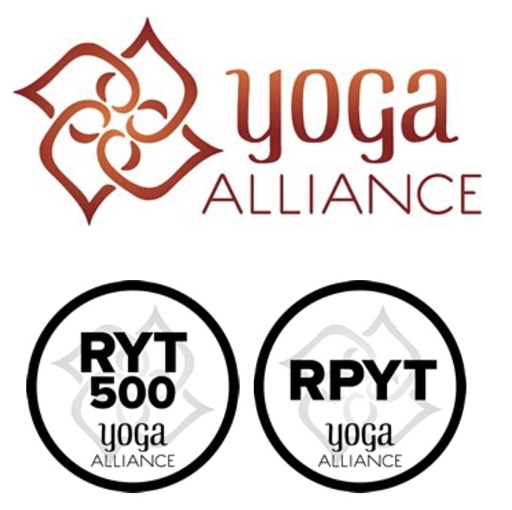 Moving Together UNAPOLOGETICALLY BLACK Therapeutic Yoga for Black people image