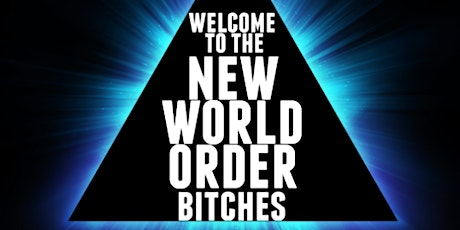 New World Order for Newbies: Open Forum (Get your questions answered!) tickets