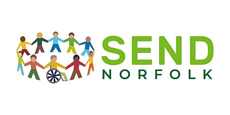 SEND Family Roadshow - Engagement Event Tickets