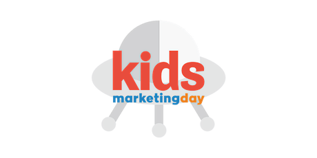 Kids Marketing Days biglietti