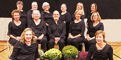 Remembrance and Renewal | 4 p.m. | Handbell Concert in the Sanctuary tickets