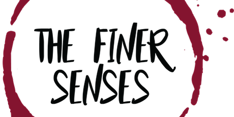 The Finer Senses tickets