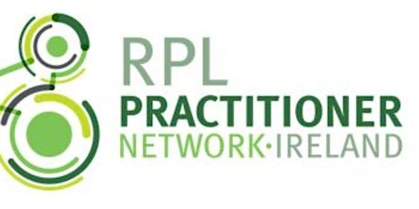 RPL: Ensuring the Standard: Quality Assurance and Best Practice tickets