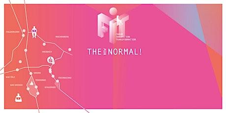 FIT Forum.Innovation.Transformation. 2021 Tickets