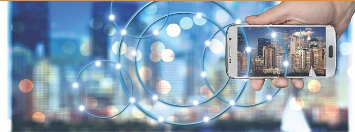Image pour La Smart City au service des citoyens