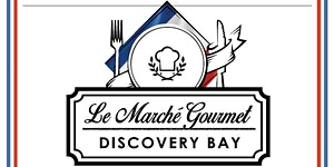 Le Marche Gourmet - Discovery Bay