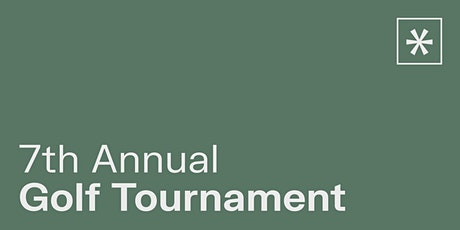 IIDA RMC | 7th Annual Golf Tournament tickets