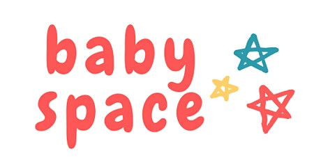Baby Space tickets