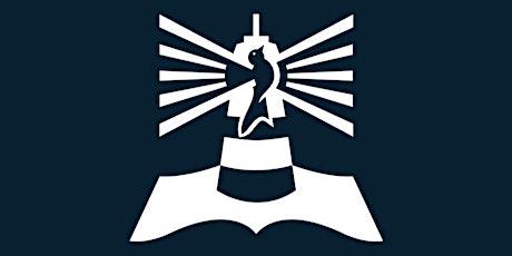 Culto de Oração (20.04.2021) ingressos
