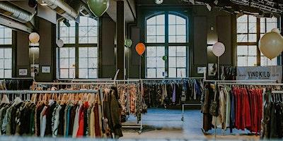 Spring+Vintage+Store+%E2%80%A2+Graz+%E2%80%A2+Vinokilo