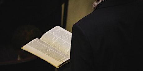 Innovazioni religiose nello spazio globale. Il caso del pentacostalismo biglietti