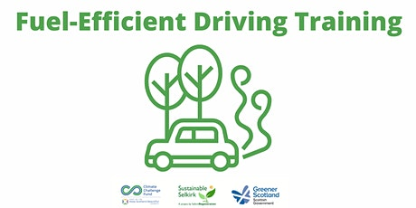 Free Fuel-Efficient Driving Training tickets