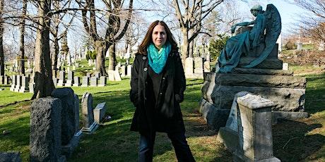 An American Mosaic: Simone Dinnerstein tickets