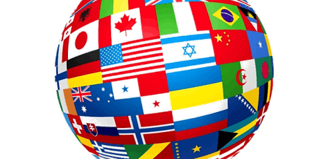 Exploring Careers Paths beyond Graduation with International Alumni tickets