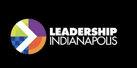 Board Matrix: Get On Board 2021 – Presented By AES Indiana biglietti