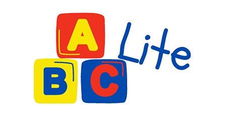 ABC Lite tickets