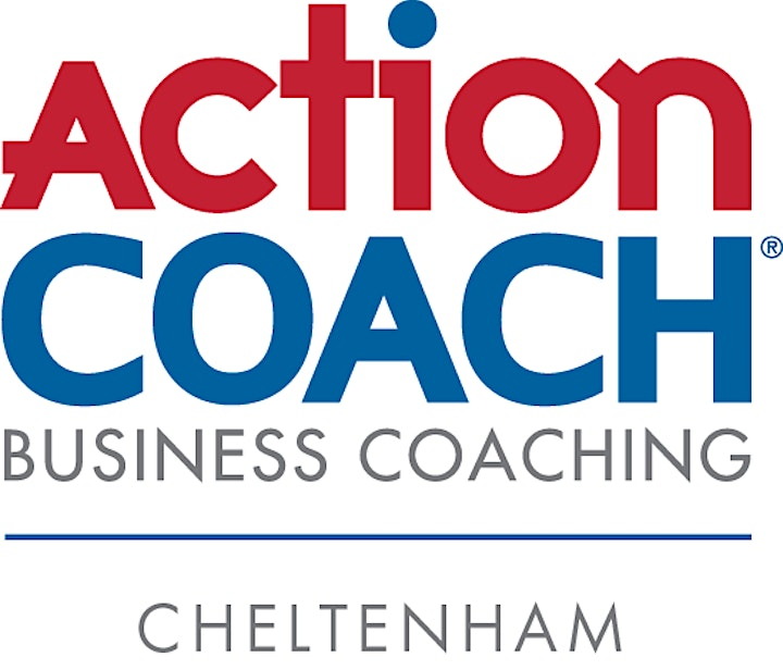 Exciting New Business Event For Gloucestershire Food & Drink Companies image